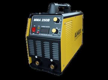RPM ELECTRICAL ENGINEERING PTE LTD | RPM MECHANICAL PTE LTD